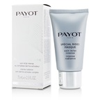 Payot Les Correctrices Intense Radiance Mask
