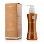 Payot Benefice Soleil Anti-Aging Repairing Milk (For Face & Body)