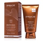 Payot Benefice Soleil Anti-Aging Self Tanning Milk (For Face & Body)
