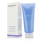 Payot Lift-Performance Firming Remodelling Care with Bodylift Calcium Complex
