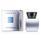 Loris Azzaro Chrome EDT Spray (Collector Precious Edition)