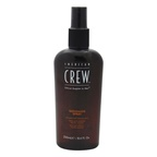 American Crew Grooming Spray Hairspray