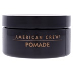 American Crew Pomade for Hold & Shine Pomade