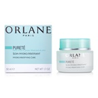 Orlane Hydro Matifying Care