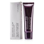Laura Mercier Oil Free Tinted Moisturizer SPF 20 - Bisque