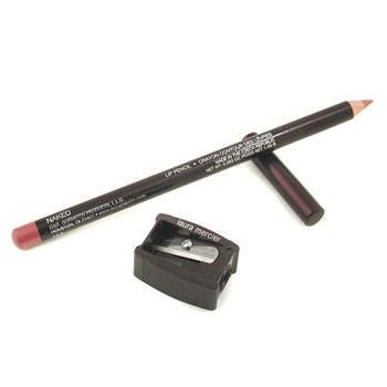 Laura Mercier Lip Pencil - Naked