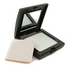 Laura Mercier Smooth Focus Pressed Setting Powder Shine Control - Matte Translucent