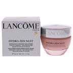Lancome Hydrazen Nuit Soothing Recharging Night Cream Cream