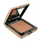 Laura Mercier Bronzing Pressed Powder - # Matte Bronze