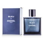 Chanel Bleu De Chanel EDT Spray