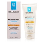La Roche Posay Anthelios SX Daily Use Moisturizer