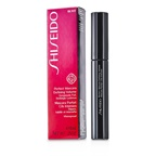 Shiseido Perfect Mascara Defining Volume - # BK901 Black