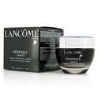Lancome Genifique Repair Youth Activating Night Cream