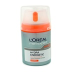 L'Oreal Men Expert Hydra Energetic Daily Anti-Fatigue Moisturising Lotion