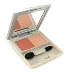 Kanebo Eye Colour Duo - # EC04 Sunny