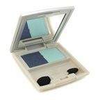 Kanebo Eye Colour Duo - # EC09 Clear Blue