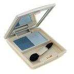 Kanebo Eye Colour Duo - # EC12 Skyhigh