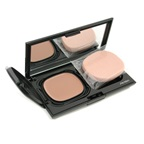 Shiseido Advanced Hydro Liquid Compact Foundation SPF10 (Case + Refill) - B80 Deep Beige