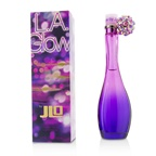 J. Lo L.A. Glow EDT Spray