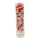 Christian Audigier Ed Hardy EDP Spray