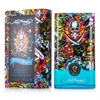 Christian Audigier Ed Hardy Hearts & Daggers EDT Spray
