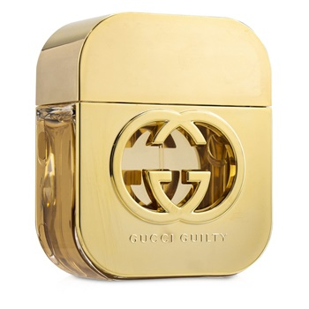 Gucci Guilty EDT Spray