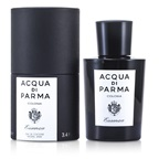 Acqua Di Parma Colonia Essenza EDC Spray