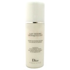 Christian Dior Gentle Cleansing Milk (For Dry/ Sensitive Skin) Cleansing Milk