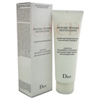 Christian Dior Gentle Foaming Cleanser (For Dry/ Sensitive Skin) Cleanser