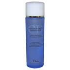 Christian Dior Purifying Toning Lotion (Normal / Combination Skin) Lotion