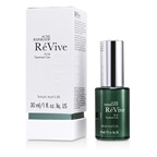 ReVive Acne Reparatif (Treatment Gel)