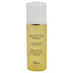 Christian Dior Instant Gentle Cleansing Oil Oil