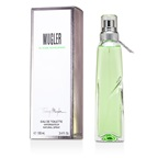 Thierry Mugler Mugler Cologne EDT Spray