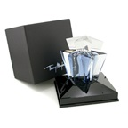Thierry Mugler (Mugler) Angel EDP Spray (L'Etoile Collection)