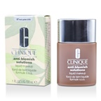 Clinique Anti Blemish Solutions Liquid Makeup - # 07 Fresh Golden