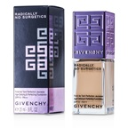 Givenchy Radically No Surgetics Age Defying & Perfecting Foundation SPF 15 - #2 Radiant Opal