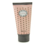 Penhaligon's Ellenisia Hand & Body Cream