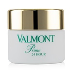 Valmont Prime 24 Hour Moisturizing Cream