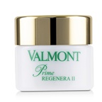 Valmont Prime Regenera II (Intense Nutrition and Repairing Cream)