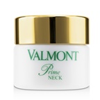 Valmont Prime Neck (Anti-Sagging Neck Cream)