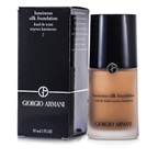 Giorgio Armani Luminous Silk Foundation - # 7 Tan