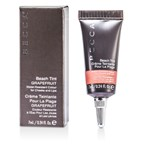 Becca Beach Tint Water Resistant Colour For Cheeks & Lips - # Grapefruit