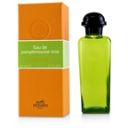 Hermes Eau De Pamplemousse Rose EDC Spray