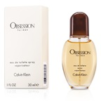 Calvin Klein Obsession EDT Spray