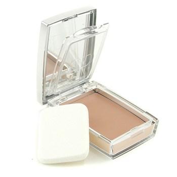 diorskin nude natural glow hydrating makeup spf 10. Diorskin Nude Natural Glow
