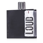 Tommy Hilfiger Loud for Him EDT Spray