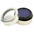 By Terry Ombre Veloutee Powder Eye Shadow - # 06 Midnight Blackberry