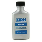 Zirh International Soothe (Post-Shave Healing Solution) - Unboxed