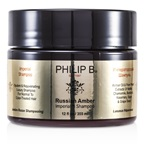 Philip B Russian Amber Imperial Shampoo (For Normal to Color-Treated Hair)
