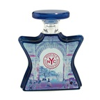 Bond No. 9 Washington Square EDP Spray